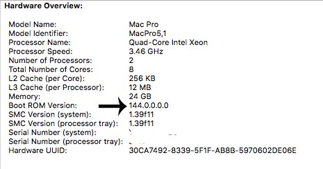 TinyGrab Screen Shot 5-23-19, 10.28.47 AM.jpg