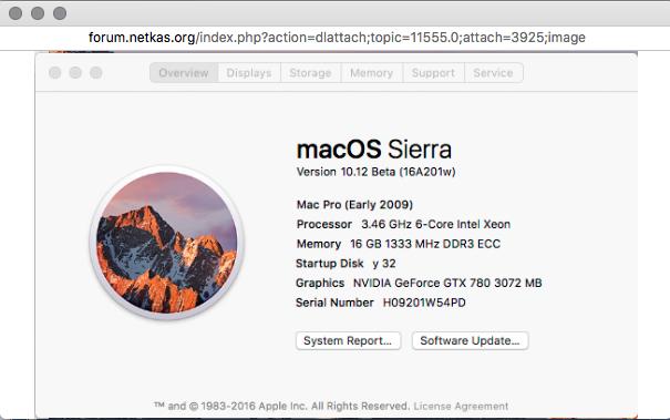 site crawler mac serial number