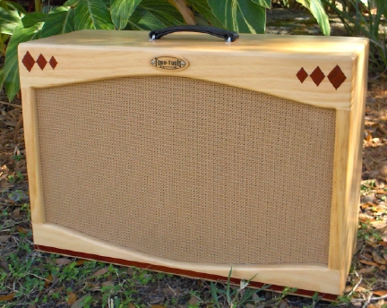 How To Build A Guitar Amp Speaker Cabinet | memsaheb.net