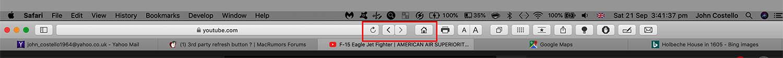 Toolbar 2.jpg