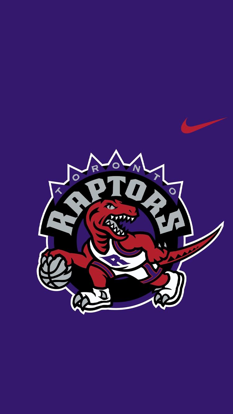 Download Wallpaper Logo Toronto Raptor -   Image_727083.570082/