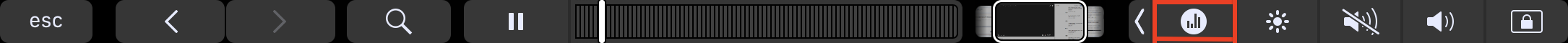 Touch Bar Shot 2017-01-07 at 11.44.46 AM.png