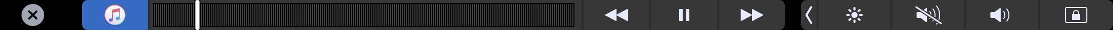 Touch Bar Shot 2017-01-07 at 11.45.00 AM.png