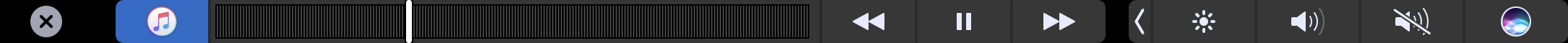 Touch Bar Shot 2017-06-14 at 6.59.50 AM.png