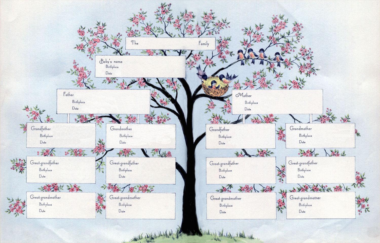 TREE Blank form adj pix size.jpg