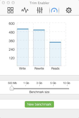 trim enabler disk speed test.png