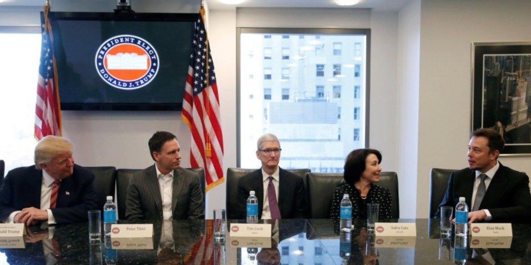 trump-tech-meeting1.jpg
