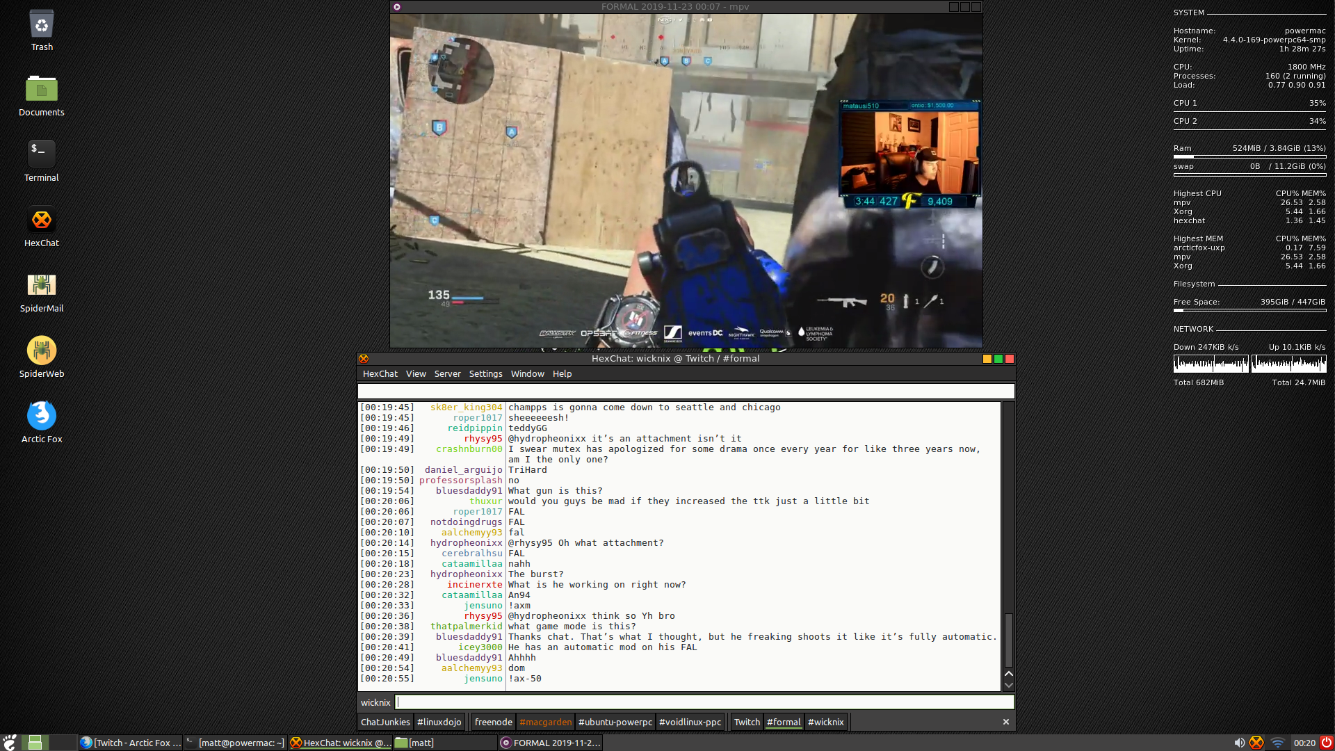 twitch+chat-ppc-linux2.png