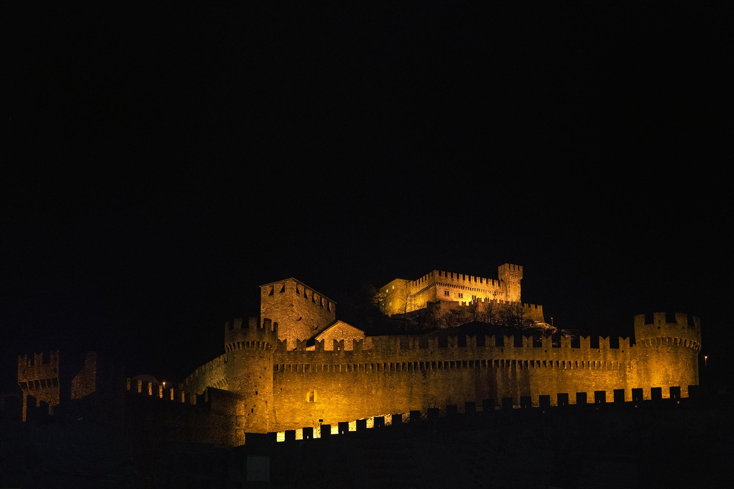 Two Castles-2500px.jpg