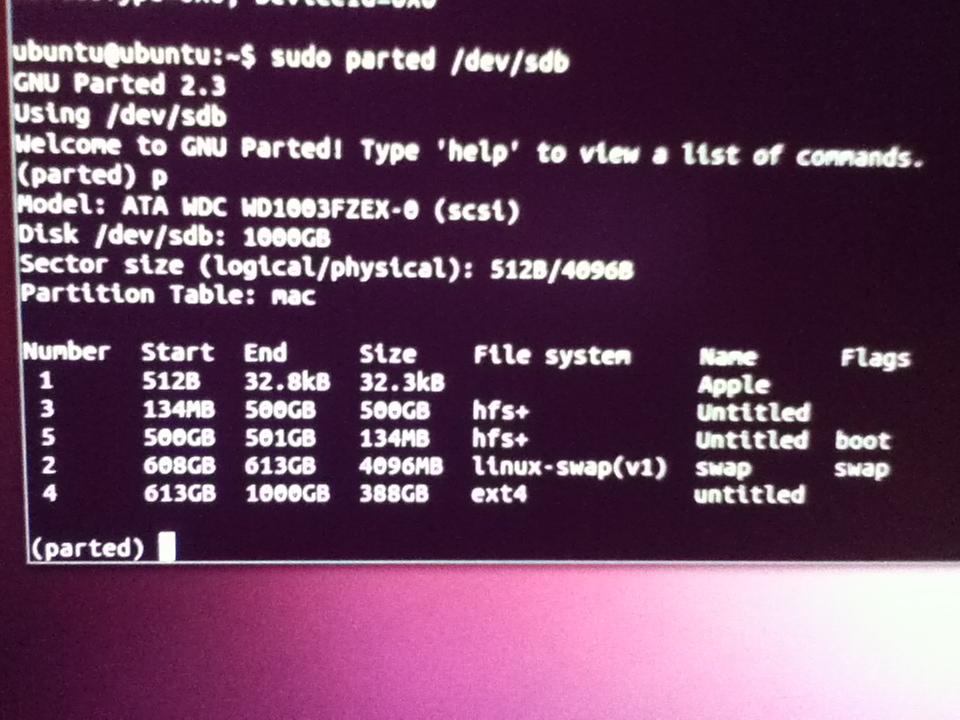 ubuntu 3.jpg