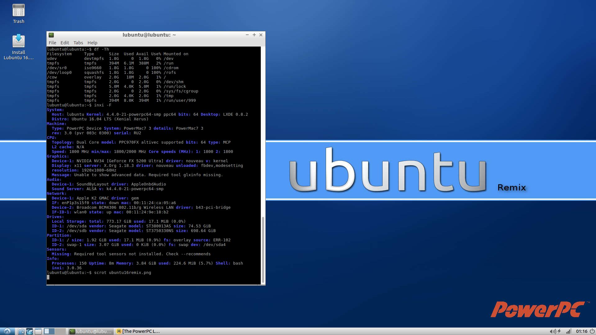 ubuntu16remix.png