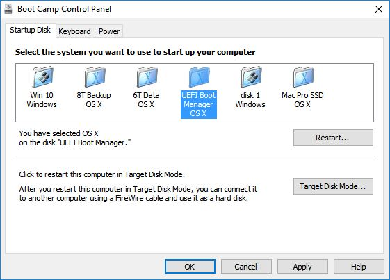 UEFI boot manager.JPG