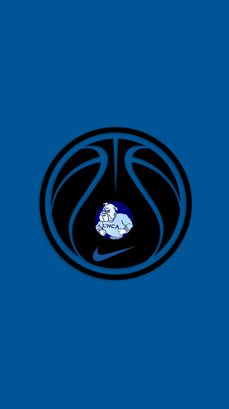 UNC Asheville Bulldogs Basketball 02