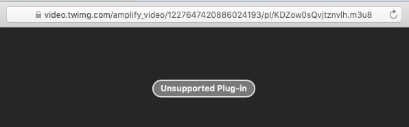 unsupported plug-in.jpg
