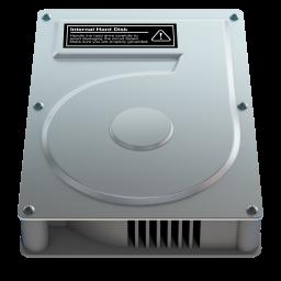 Opencore On The Mac Pro Macrumors Forums