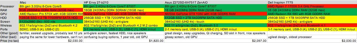 UpgradeOptions.jpg