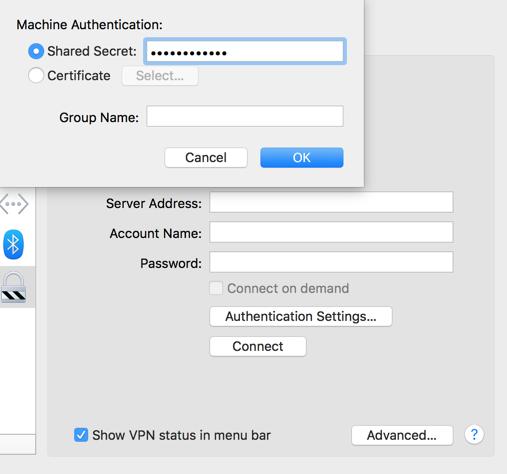 Convertir proxy web a ip