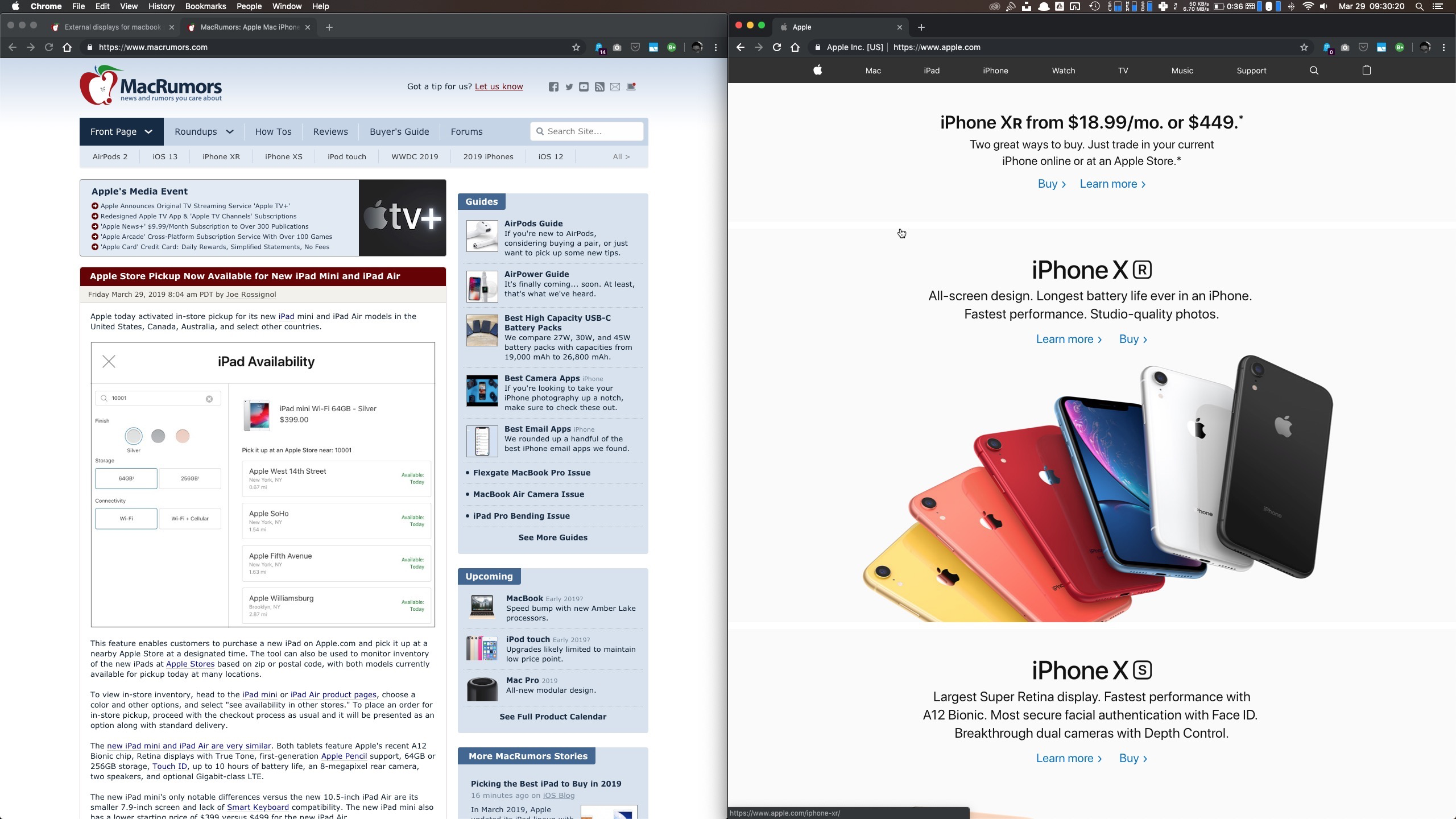 upload_2019-3-29_9-31-10.png