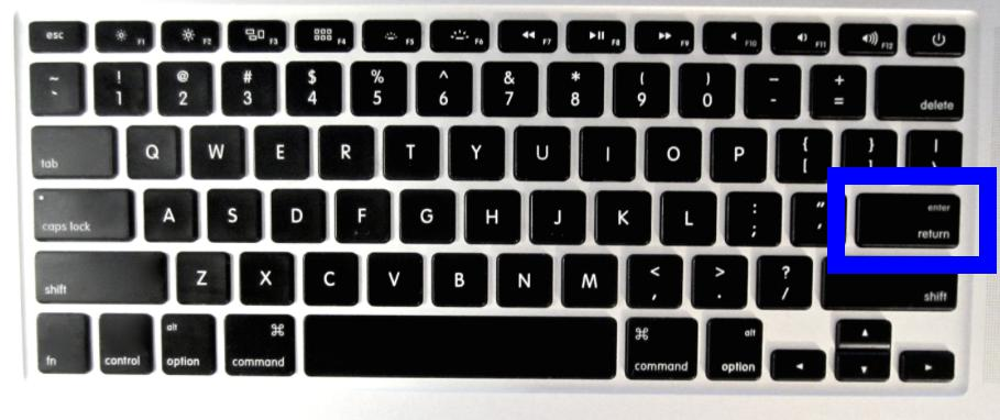 US keyboard.jpeg