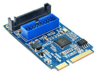 USB3_Card.png