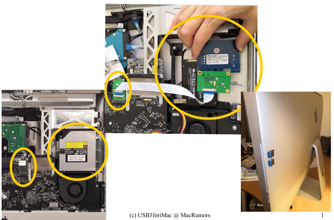 USB3foriMac.png