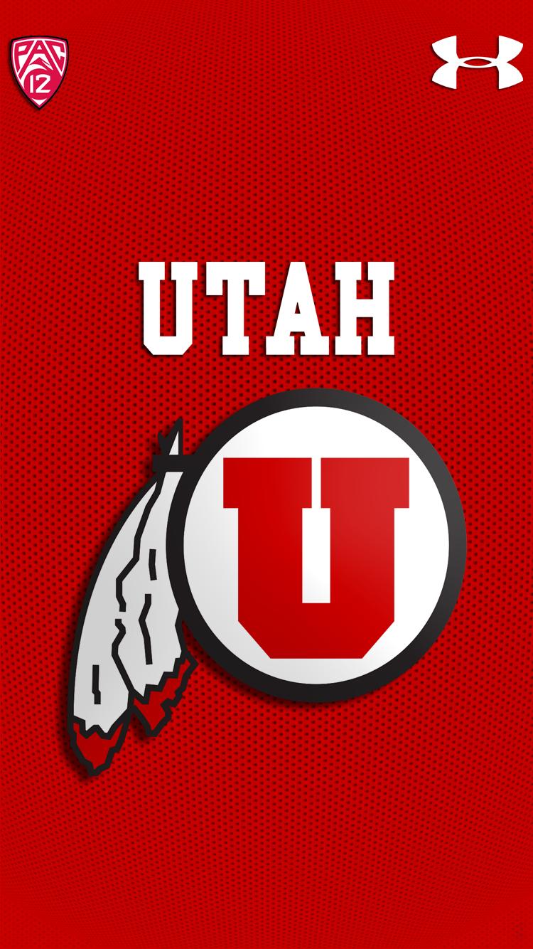 Utah Utes Away 01