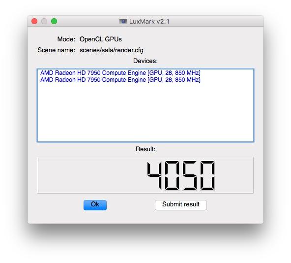 V2 10.11.1b2 850.jpg