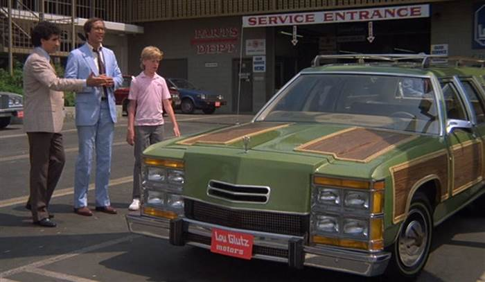 vacation-family-truckster-today-150527_a7b955c3d3d8c91bb85cf3e5c6715d03.today-inline-large.jpg
