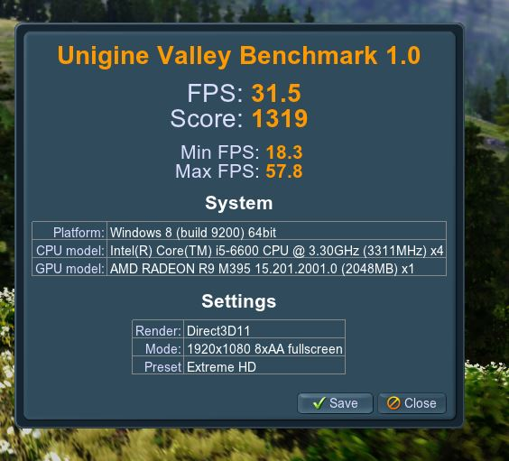 valleyDX11.JPG