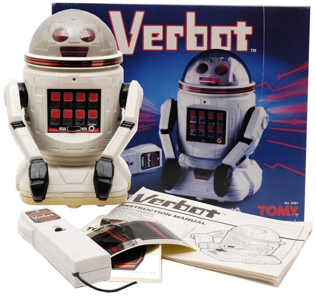 Verbot-300.JPG
