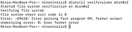 verifyVolume disk0s2.png