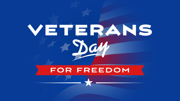 veterans-day-2015-widescreen-graphic.jpg