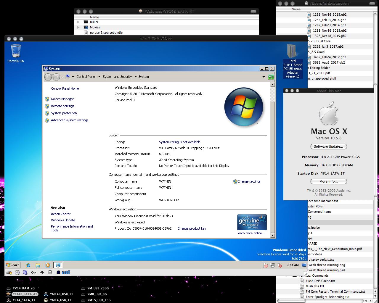 Virtual PC.png