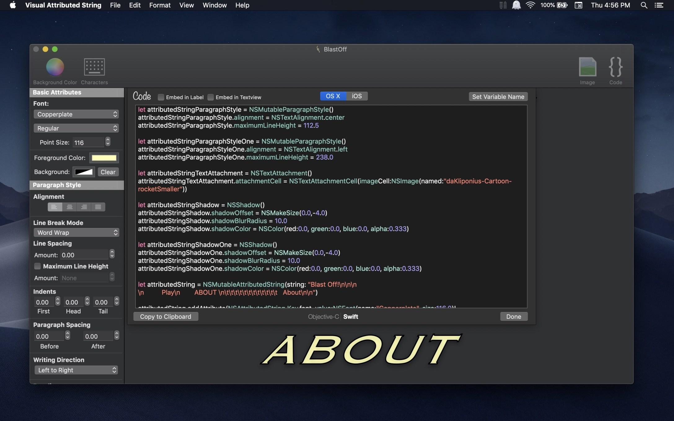 visualattributedstringmacappdarkmodecodegenscreenshotJPEG-2.jpg