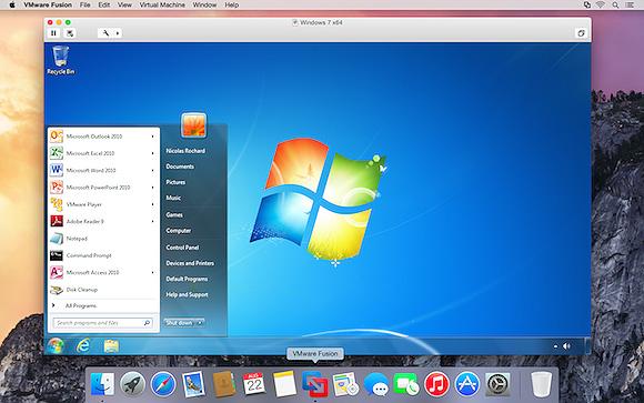 vmw-mac.jpg
