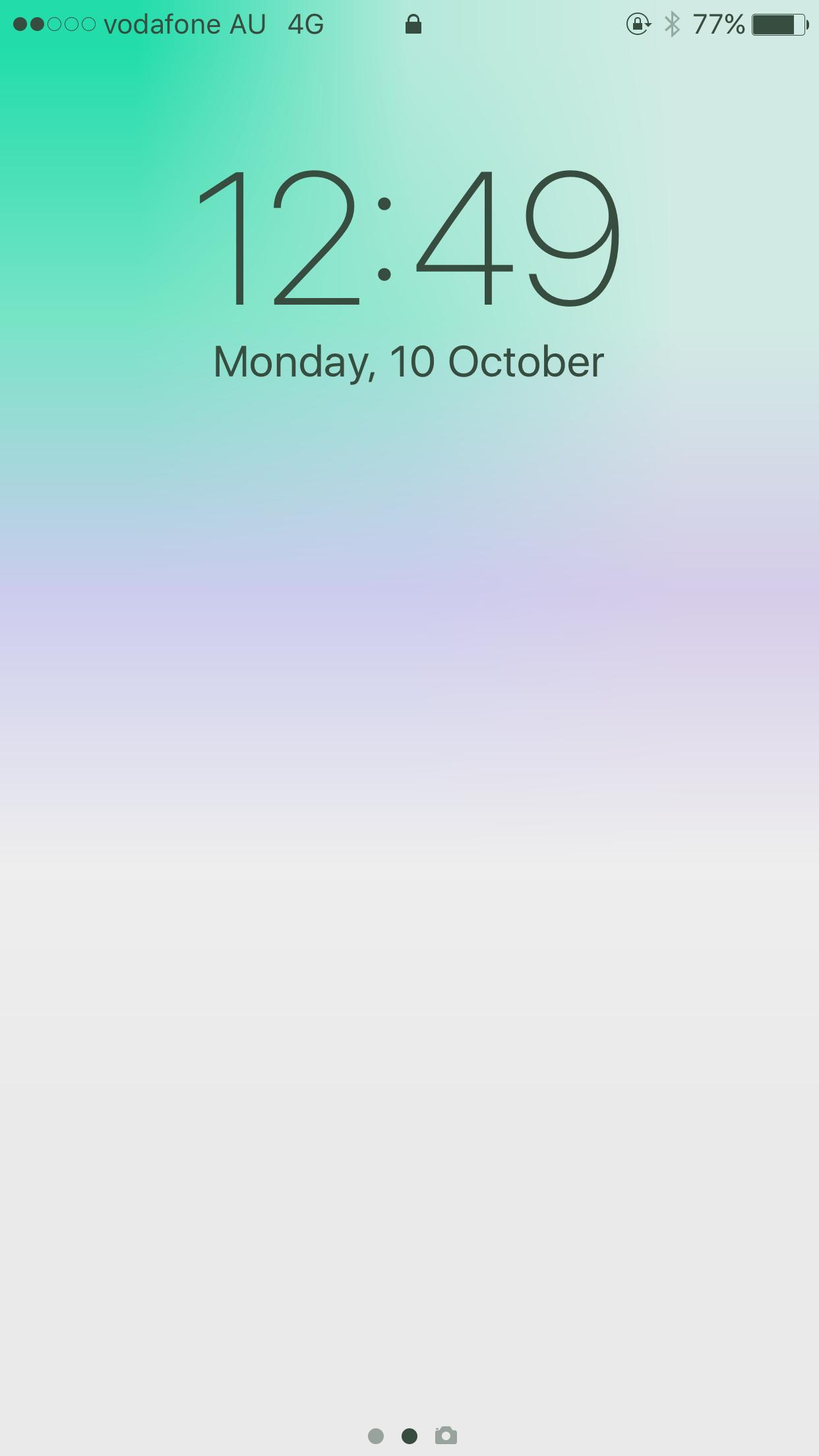 Wallpaper iphone hide dock - Wss2rrs Imgur Png Vwuue0d Imgur Png