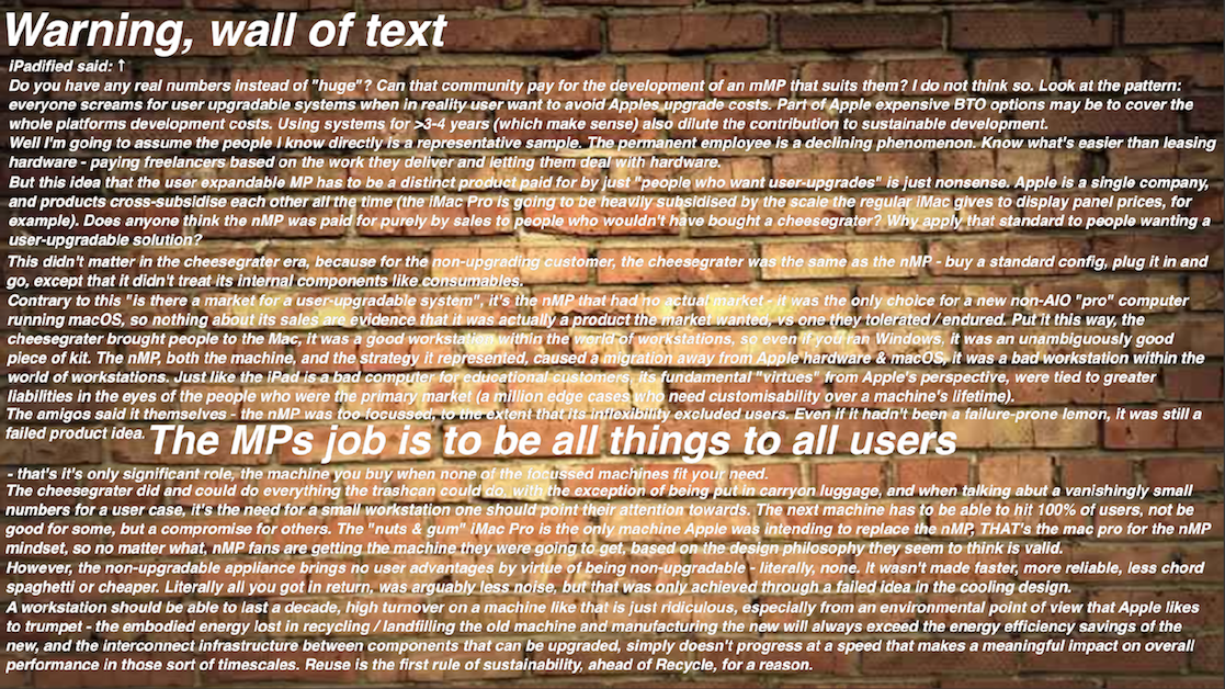 Wall Of Text4.png