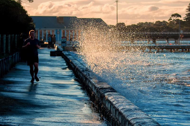 Wave Runner.jpg
