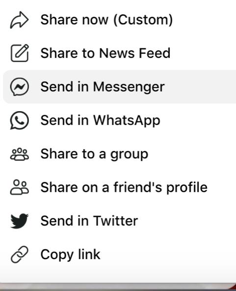 Weird FB share options.png