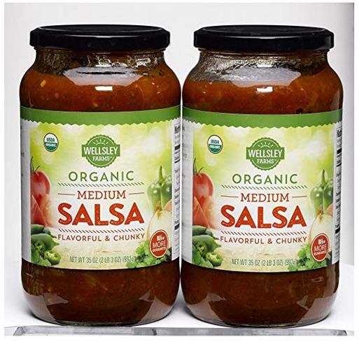 Wellsley Farms organic salsa.jpg