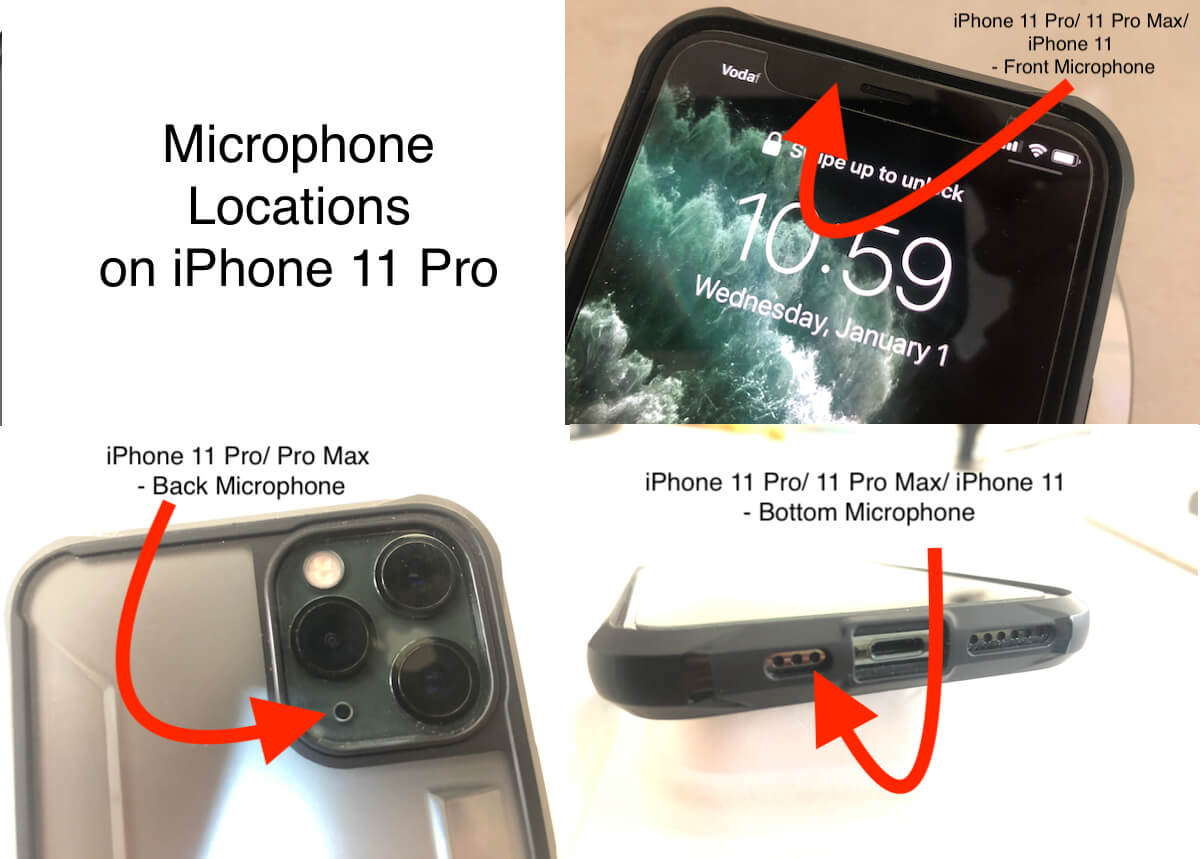 Where-is-iPhone-11-Pro-Microphone-locations-2.jpg