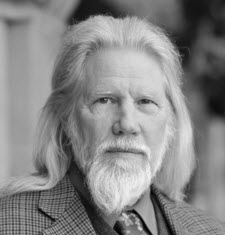 Whitfield-Diffie.jpg