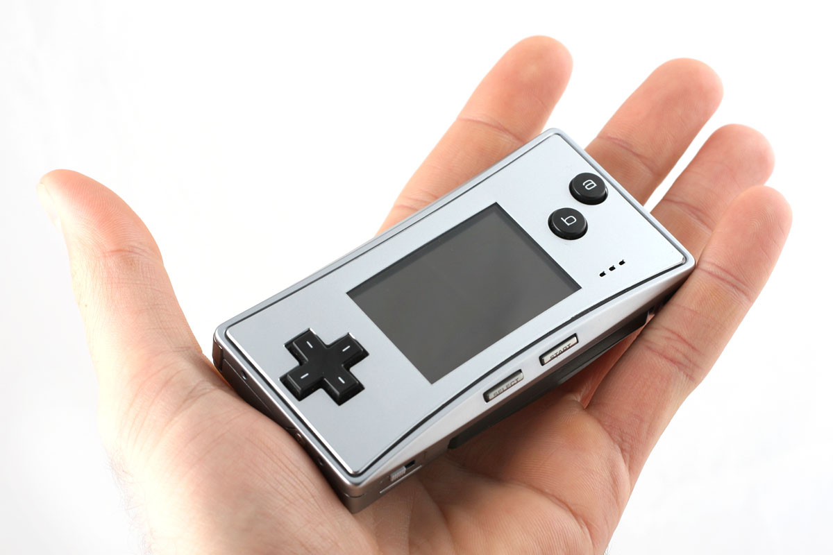 Wikipedia_gameboy_micro.jpg
