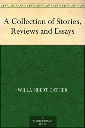 Willa Cather - cover art.jpg
