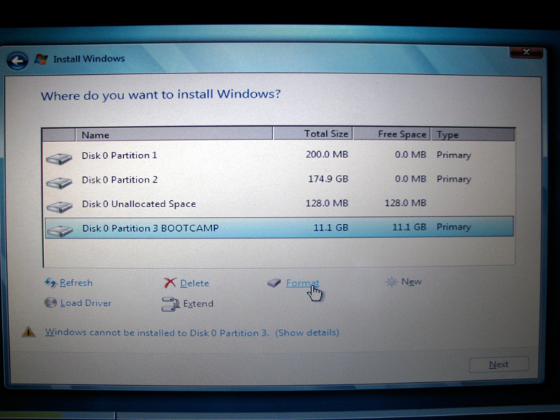 win7install-090205-7.png