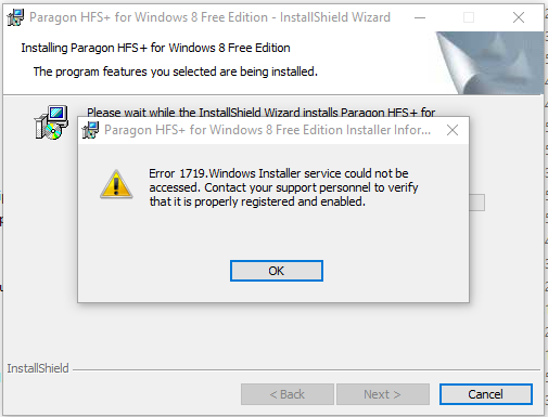paragon hfs+ windows 10 full mega