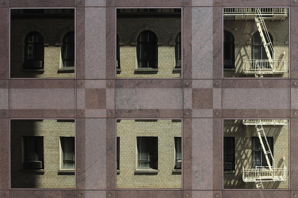 windows on windows.jpg