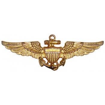 wings_avatar_rev1.png
