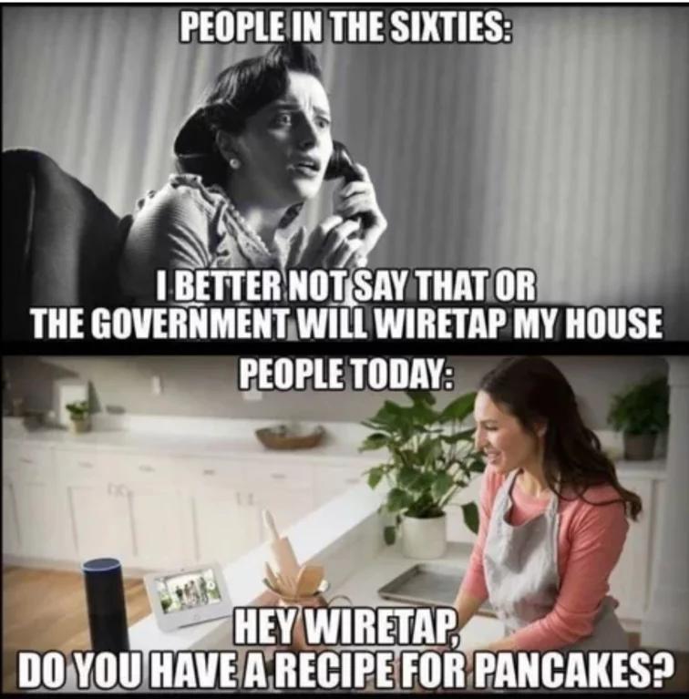 wiretap.png