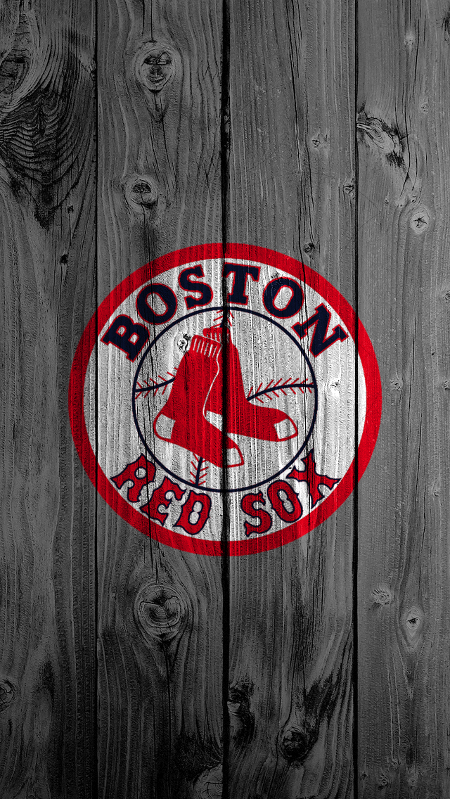Iphone iphone 5 wallpaper wood only page 52 macrumors forums wood red soxg voltagebd Image collections
